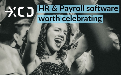 Hr and Payroll Software Worth Celebrating