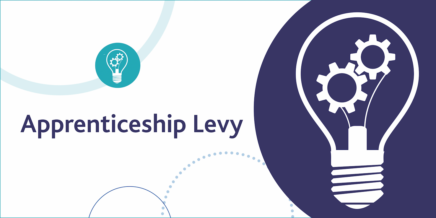 The apprenticeship levy explained