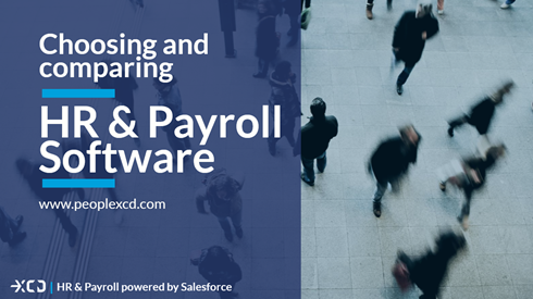 choosing hr and payroll software