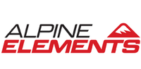 Alpine Elements Logo