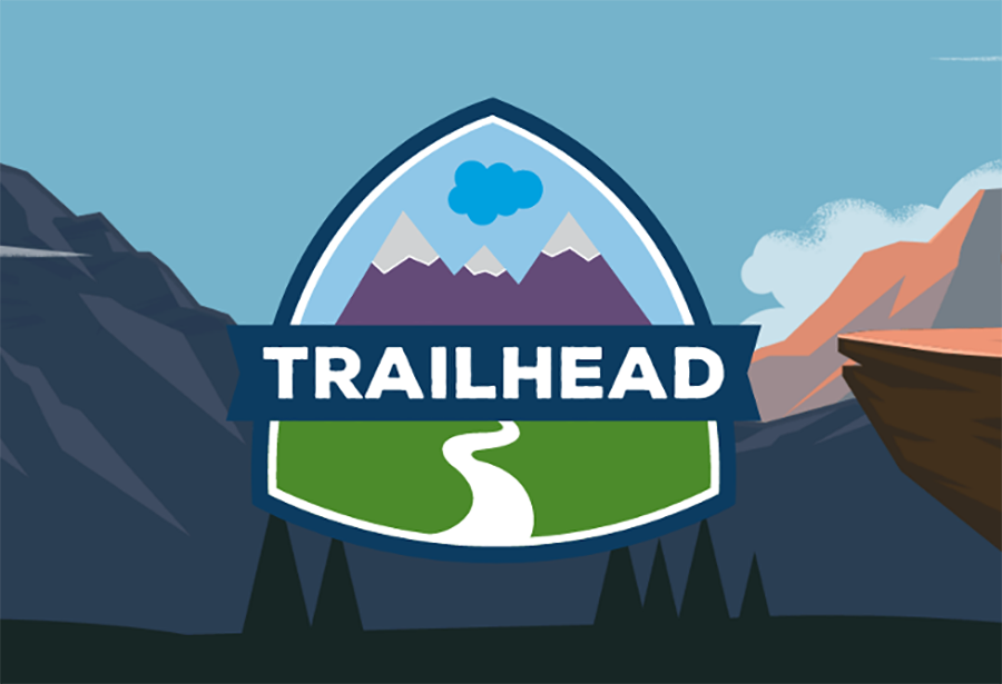 Knowledge Salesforce Trailhead
