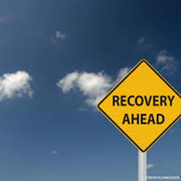 WEBINAR: HR's role in business recovery of COVID-19